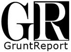 Grunt Report