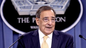 Kudos to Panetta for telling truth about Obama and Iraq
