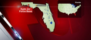 7 Marines, 4 soldiers presumed dead after Army helicopter crashes in Fla.