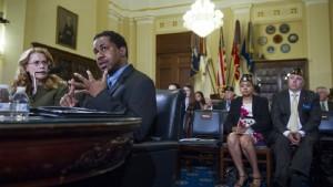 Whistleblower: 34,000 combat veterans still waiting for VA benefits
