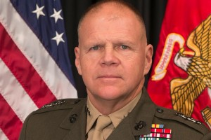 What Marines Want From Their Next Commandant