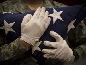 Two airmen killed during parachute training identified