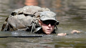 Army Ranger School to graduate its first two women