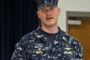 Navy: No Charges Against Officer for Weapons Violations in Attack