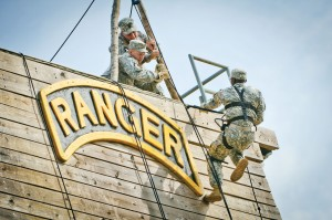 U.S. Army declares elite Ranger School open to all servicewomen