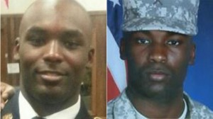 Missing Army veteran found murdered in St. Louis may be victim of Craigslist killing